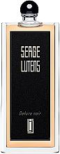 Духи, Парфюмерия, косметика Serge Lutens Datura Noir 2017 - Парфюмированная вода