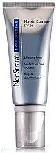Духи, Парфюмерия, косметика Дневной крем для лица - NeoStrata Skin Active Restorative Day Cream SPF30 Matrix Support
