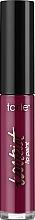 Духи, Парфюмерия, косметика Жидкая помада для губ - Tarte Cosmetics Tarteist Creamy Matte Lip Paint