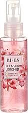 Духи, Парфюмерия, косметика Bi-Es Blossom Orchid Sparkling Body Mist - Спрей для тела
