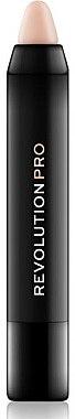 База под помаду для губ - Revolution Pro Lip Prime And Perfect — фото N2