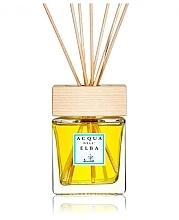 Духи, Парфюмерия, косметика Аромадиффузор - Acqua Dell'Elba Home Fragrance Costa Del Sole Diffusers