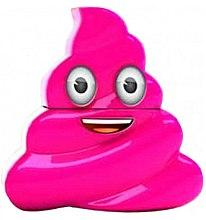 Духи, Парфюмерия, косметика Emoji Fairyland Bloop - Парфюмированная вода
