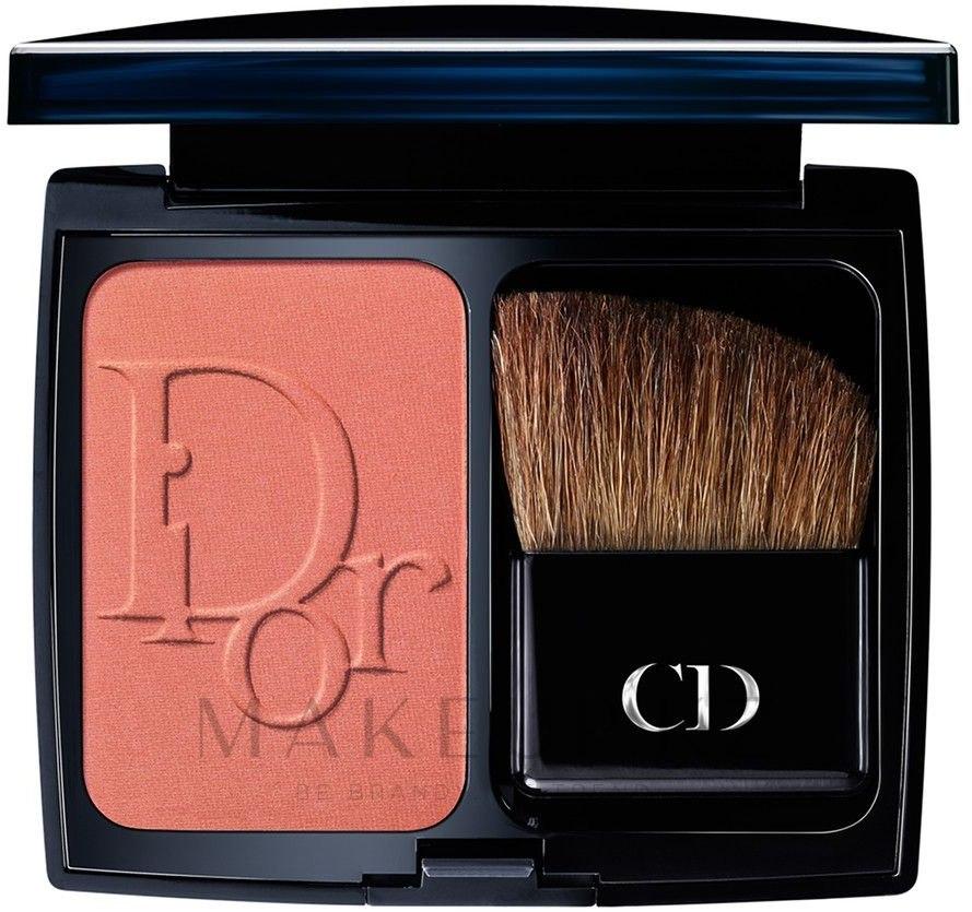 Dior косметика купить купить косметику витекс в иркутске