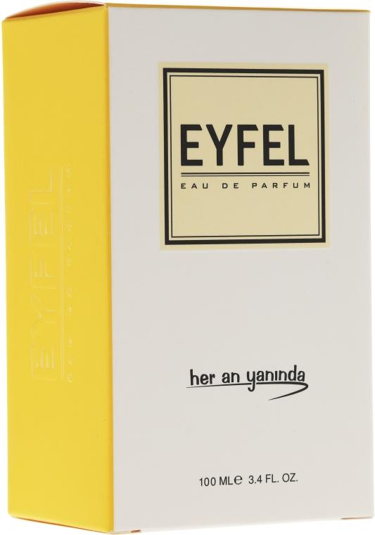 Eyfel Perfume W-179 - Парфюмированная вода — фото N1