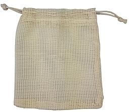 Духи, Парфюмерия, косметика Многоразовая сумка, 15*18см - Deni Carte