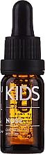 Духи, Парфюмерия, косметика Смесь эфирных масел для детей - You & Oil KI Kids-Nose Essential Oil Blend For Kids