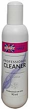 """Духи, Парфюмерия, косметика Обезжириватель для ногтей """"Чувствительный"""" - Ronney Professional Nail Cleaner Sensitive"""