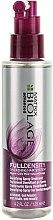 Духи, Парфюмерия, косметика Уплотняющий спрей для тонких волос - Biolage Full Density Spray Treatment