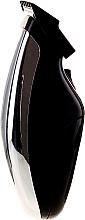 Машинка для стрижки волос - Avon Mens Mini Shaver — фото N3