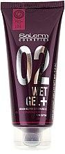 Духи, Парфюмерия, косметика Гель для волос - Salerm Pro Line Wet Gel