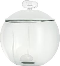 Духи, Парфюмерия, косметика Cacharel Noa - Туалетная вода