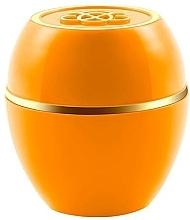 Духи, Парфюмерия, косметика Специальное смягчающее средство с маслом апельсиновой косточки - Oriflame Tender Care Protecting Balm With Orange Seed Oil