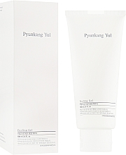 Духи, Парфюмерия, косметика Гель для пилинга - Pyunkang Yul Peeling Gel