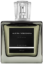 Духи, Парфюмерия, косметика Alena Seredova Torino - Парфюмированная вода