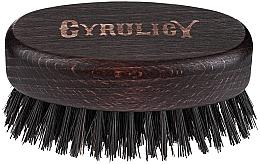 Духи, Парфюмерия, косметика Щётка для бороды - Cyrulicy Standard Beard Brush