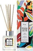 Духи, Парфюмерия, косметика Аромадиффузор - Baija Vertige Solaire Home Fragrance