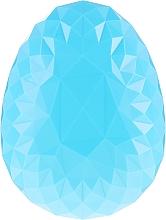 Духи, Парфюмерия, косметика Щетка для волос, голубая - Twish Spiky 2 Hair Brush Maya Blue