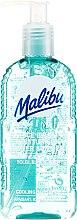 Духи, Парфюмерия, косметика Гель после загара охлаждающий - Malibu Ice Blue Cooling After Sun Gel