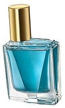 Духи, Парфюмерия, косметика Avon Eve Duet Contrasts Daring - Парфюмированная вода