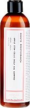 Духи, Парфюмерия, косметика Шампунь для волос для ежедневного применения - Beaute Mediterranea Apple Stem Cells Daily Use Shampoo