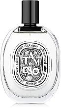 Духи, Парфюмерия, косметика Diptyque Tam Dao - Туалетная вода