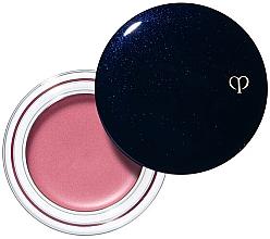 Духи, Парфюмерия, косметика Кремовые румяна - Cle De Peau Beaute Cream Blush