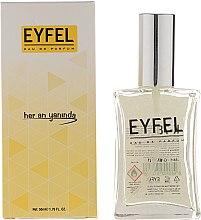 Духи, Парфюмерия, косметика Eyfel Perfume K-78 - Парфюмированная вода
