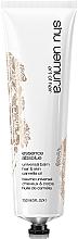 Духи, Парфюмерия, косметика Универсальный бальзам для кожи и волос - Shu Uemura Essence Absolue Universal Hair & Skin Balm