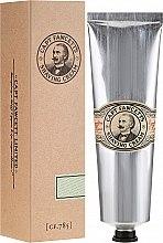 Духи, Парфюмерия, косметика Крем для бритья - Captain Fawcett Shaving Cream