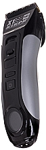 Духи, Парфюмерия, косметика Аккумуляторная машинка для стрижки - Kiepe X1 Professional HD 6270