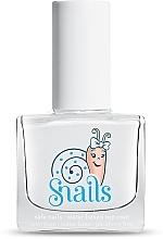 Набор лаков для ногтей - Snails Tales Of Snails — фото N8