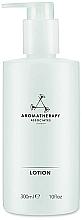 Духи, Парфюмерия, косметика Лосьон для тела - Aromatherapy Associates Lotion