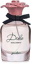 Духи, Парфюмерия, косметика Dolce & Gabbana Dolce Garden - Парфюмированная вода