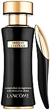 Духи, Парфюмерия, косметика Концентрат-эликсир - Lancome Absolue L'Extrait Regenerating And Renewing Ultimate Elixir-Concentrate