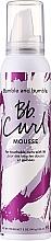 Духи, Парфюмерия, косметика Мусс для укладки волос - Bumble and Bumble Curl Style Conditioning Mousse