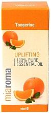 """Духи, Парфюмерия, косметика Эфирное масло """"Мандарин"""" - Holland & Barrett Miaroma Tangerine Pure Essential Oil"""