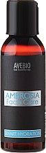 Духи, Парфюмерия, косметика Эссенция для лица - Avebio Ambrosia Smart Hydration