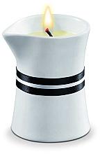 Духи, Парфюмерия, косметика Массажная свеча - Petits Joujoux A Trip To Rome Massage Candle