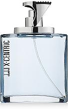 Духи, Парфюмерия, косметика Alfred Dunhill X-Centric - Туалетная вода