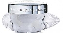 Духи, Парфюмерия, косметика Интенсивный крем - Thalgo Redensifying Rich Cream (тестер)