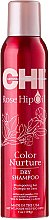 Духи, Парфюмерия, косметика Сухой шампунь - CHI Rose Hip Oil Dry UV Protecting Oil