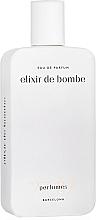 Духи, Парфюмерия, косметика 27 87 Perfumes Elixir De Bombe - Парфюмированная вода