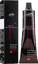 Духи, Парфюмерия, косметика Краска для волос - Joanna Color Professional