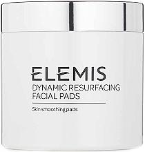 Духи, Парфюмерия, косметика Обновляющие диски для лица - Elemis Dynamic Resurfacing Facial Pads