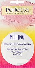 Духи, Парфюмерия, косметика Энзимный пилинг - Dax Cosmetics Perfecta Enzime Peeling (пробник)