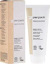 Духи, Парфюмерия, косметика Крем для душа с пребиотиками - Pierpaoli Prebiotic Collection Bath Cream