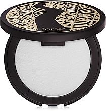 Духи, Парфюмерия, косметика Пудра для лица финишная - Tarte Cosmetics Smooth Operator Amazonian Clay Pressed Finishing Powder