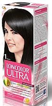 Духи, Парфюмерия, косметика Краска для волос - Loncolor Ultra