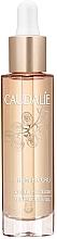 Духи, Парфюмерия, косметика Масло для лица - Caudalie Premier Cru The Precious Oil
